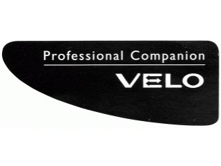 Logo Philips Velo 500