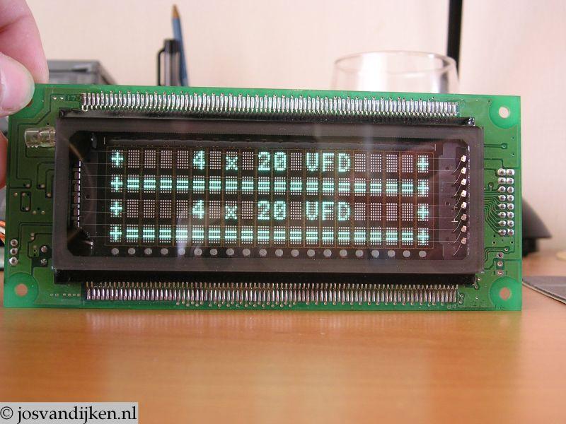 CU20045SCPB T23A PDF